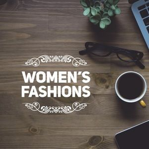 Dresses & Skirts - Women's Clothes & Fashion Items